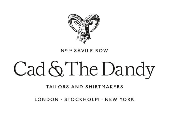 cad-and-the-dandy-logo-2019