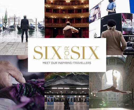 june-2019-six4six