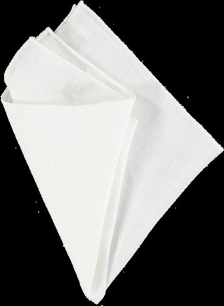 off-white-linen-pocket-square