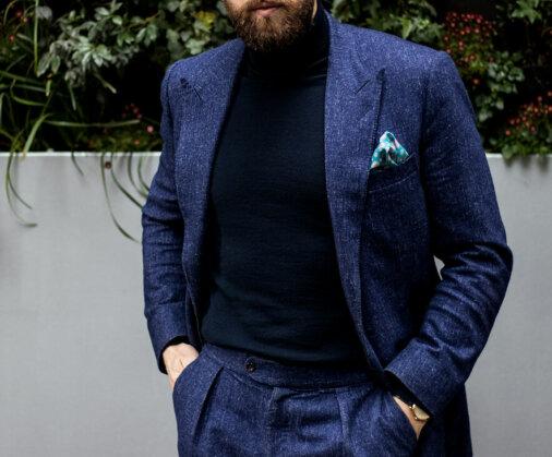 bespoke-jacket-soft-shoulder