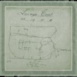 silk-patterned-pocket-square-sage