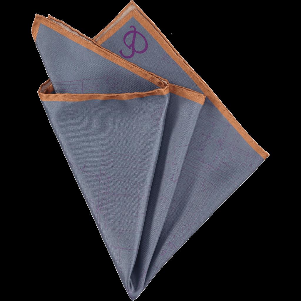 savile-row-silk-pocket-square