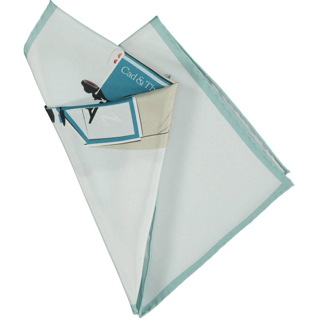 silk-land-rover-pocket-square-blue