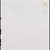 silk-white-pocket-square