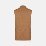 Oatmeal Wool GileT