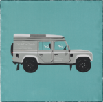 land-rover-pocket-square-silver