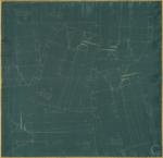 silk-pattern-pocket-square-stockholm