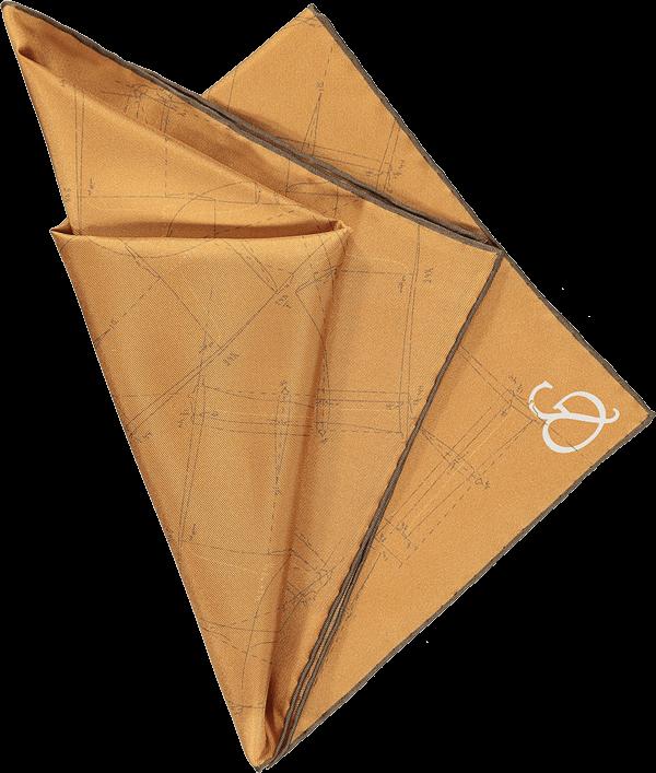 silk-pattern-pocket-square-new-york