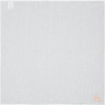 white-linen-ampersand-pocket-square