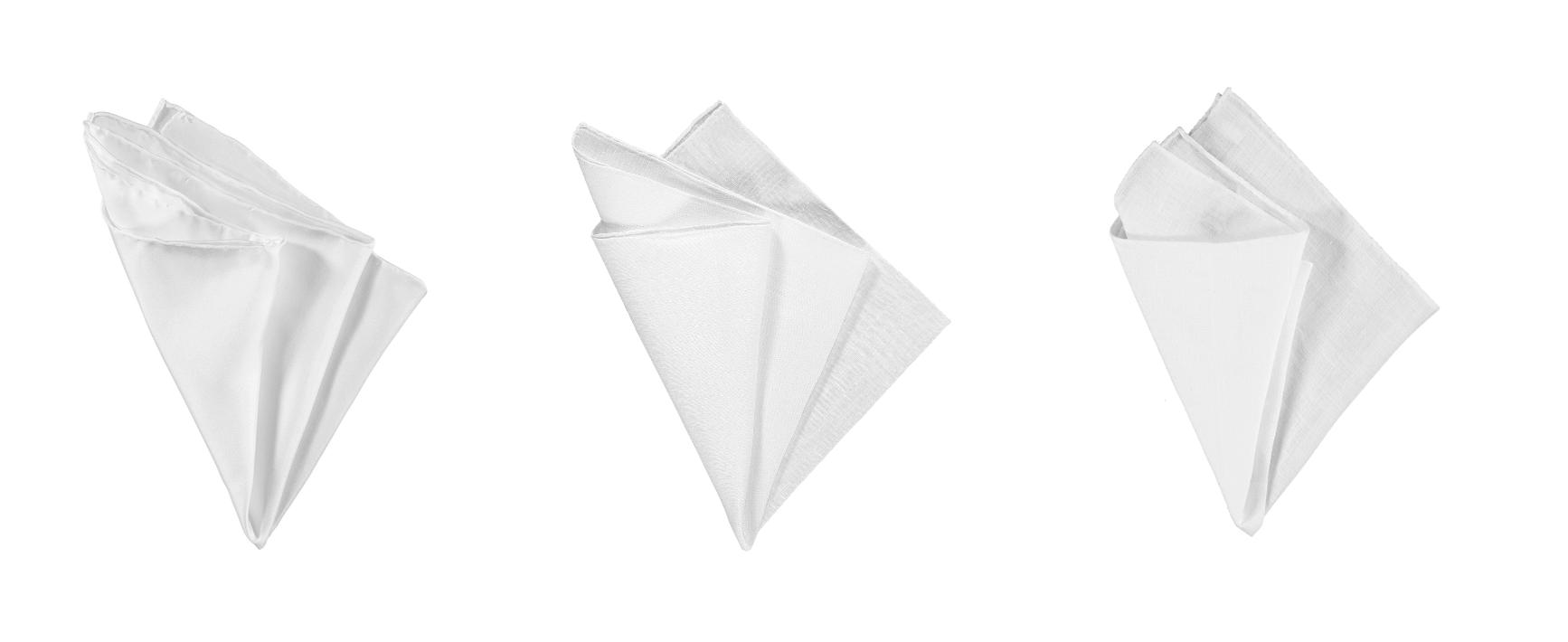 white-pocket-square-silk-linen-cotton