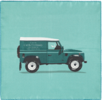 land-rover-silk-pocket-square