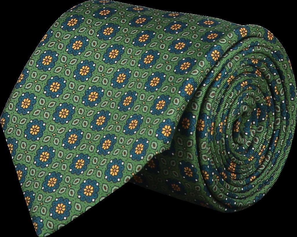 Silk-Twill-Tie-Regent-Sage