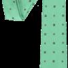 silk-twill-tie-almond-tudor