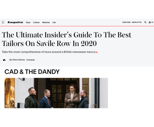 esquire-guide-savile-row