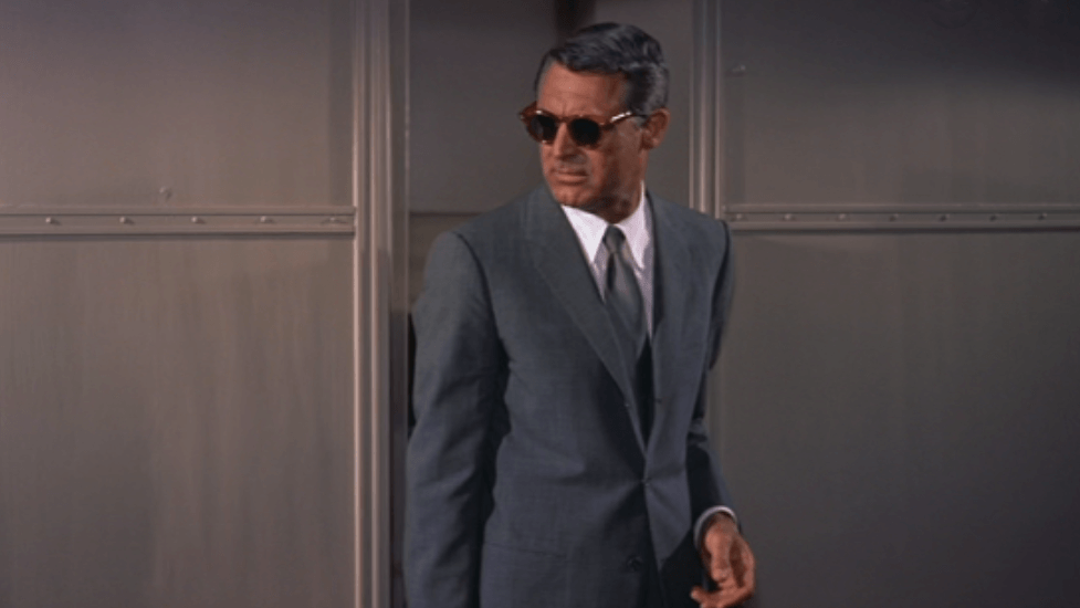 suits-on-film-cary-grant