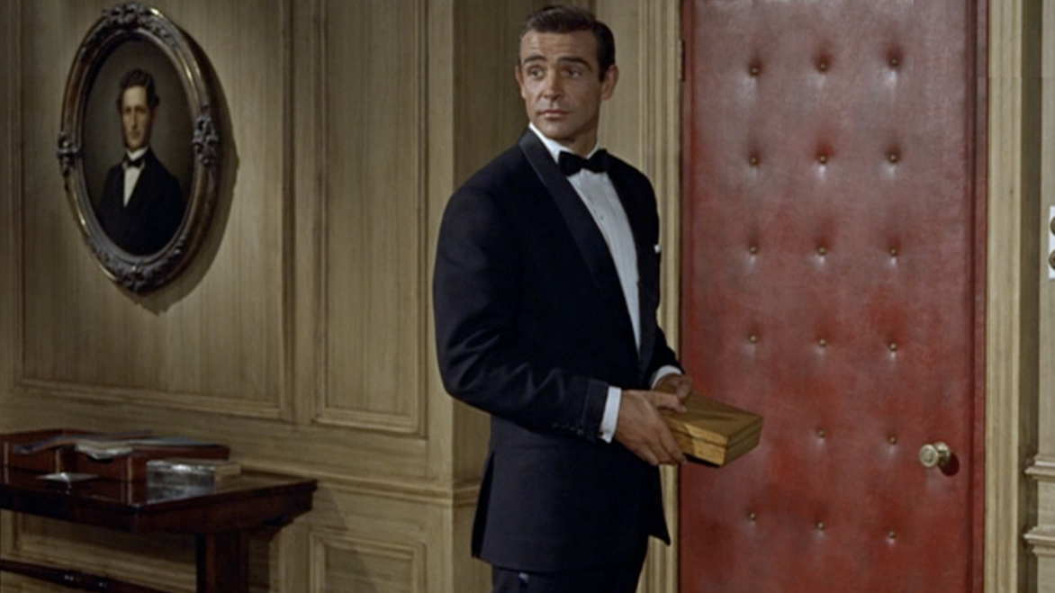 suits-on-film-sean-connery