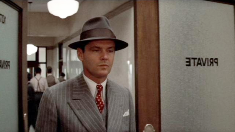 suits-on-film-chinatown