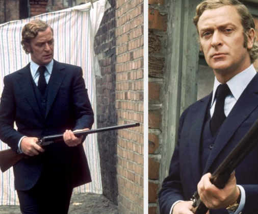 suits-on-film-get-carter