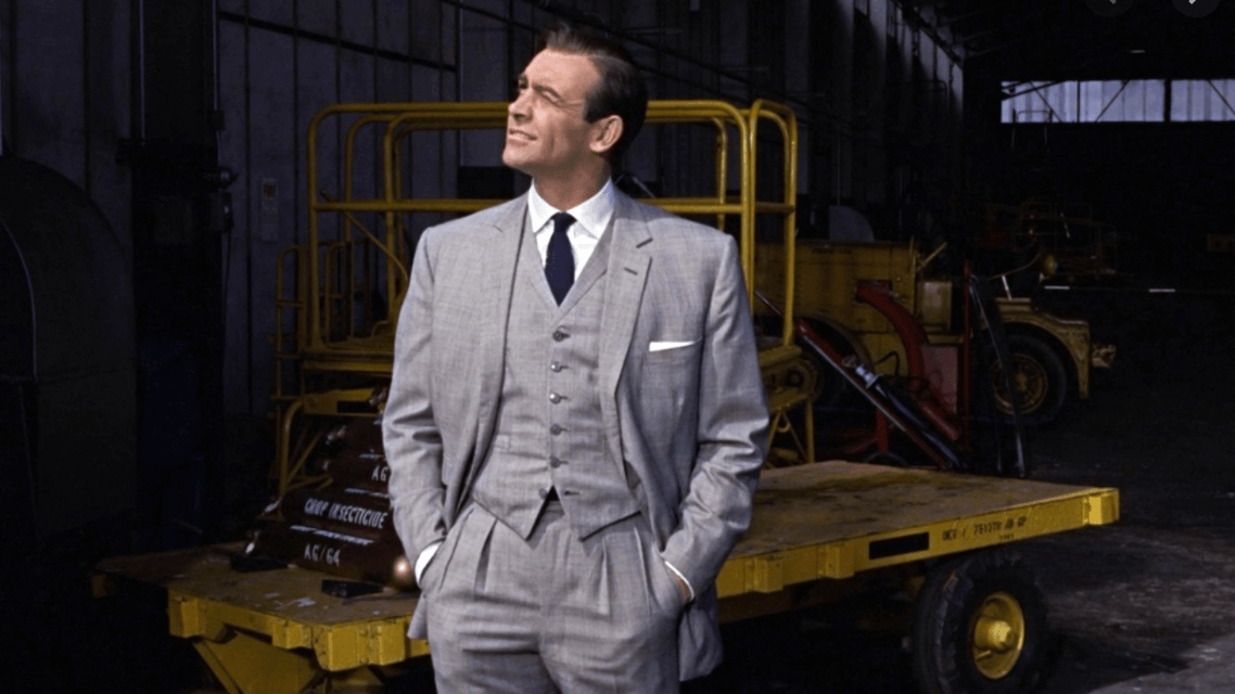 suits-on-film-goldfinger