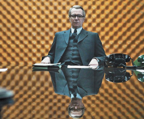 suits-on-film-tinker-tailor-soldier-spy