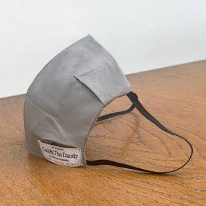 premium-cloth-face-mask