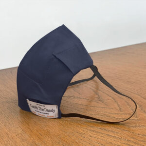 cloth-face-mask-navy