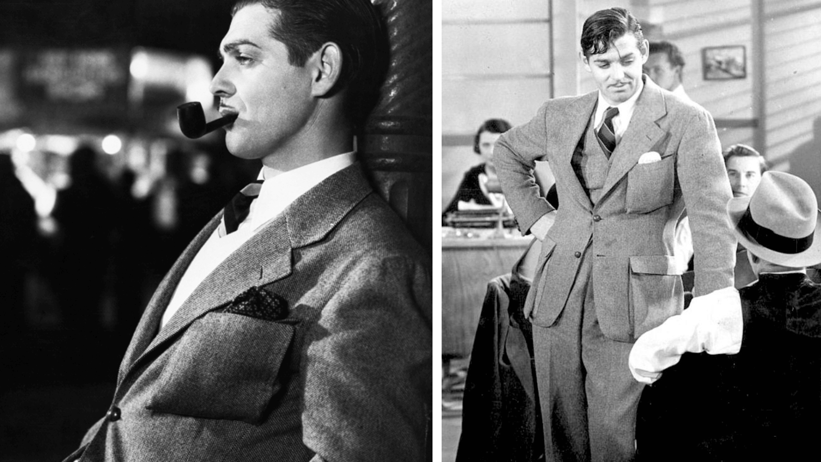 suits-on-film-clark-gable