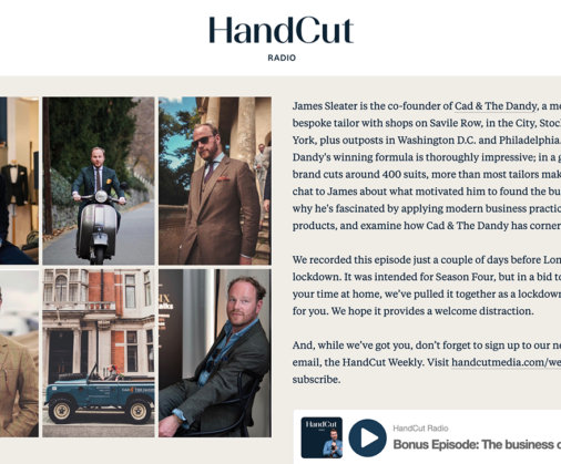 blog-handcut-radio-podcast