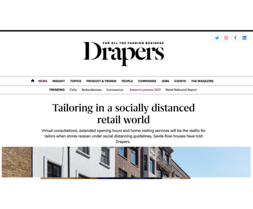 drapers-social-distance-tailoring