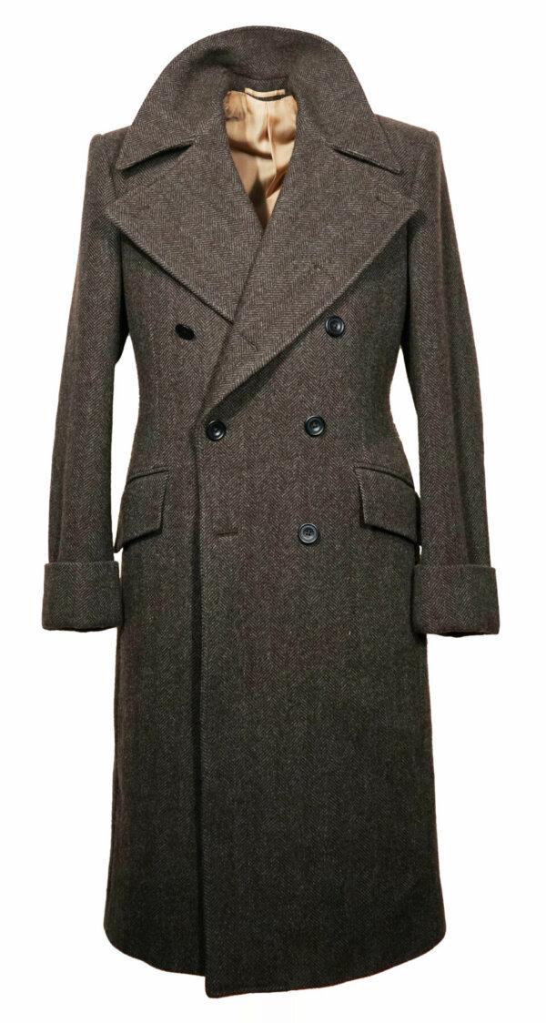 brown-greatcoat