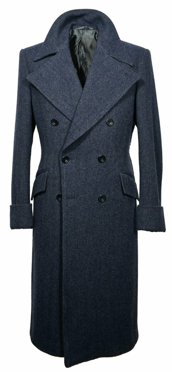 blue-greatcoat