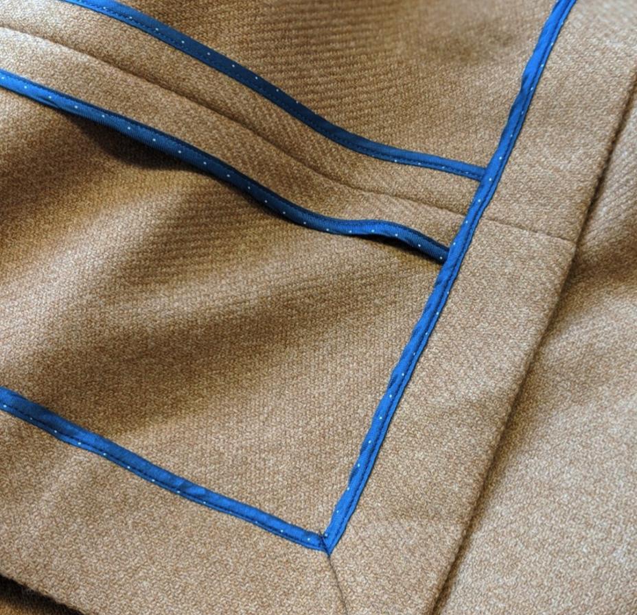unlined-bespoke-jacket