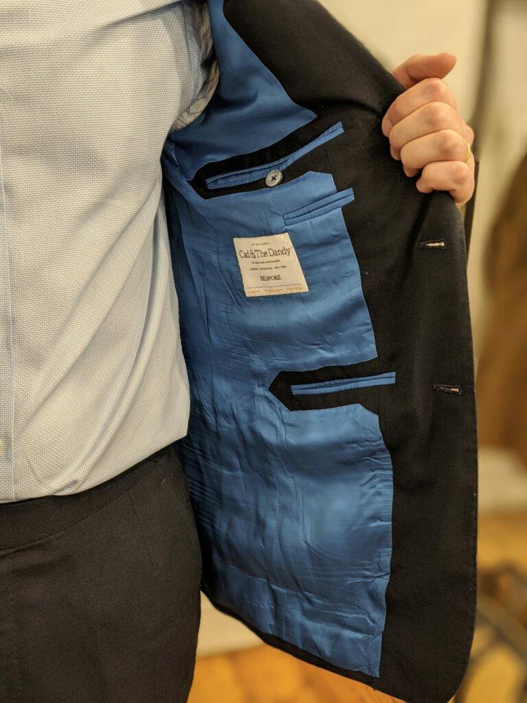 lined-bespoke-jacket