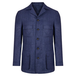 linen-safari-jacket-blue