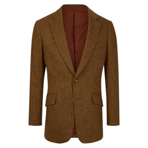 rust-tweed-jacket