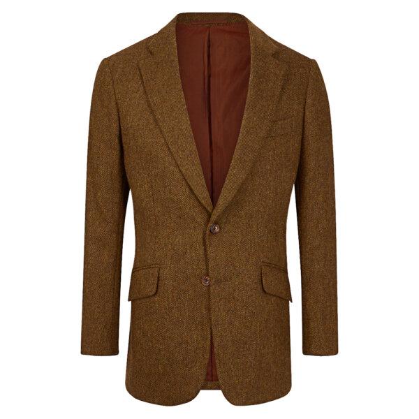 rust-tweed-jacket