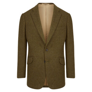green-tweed-jacket