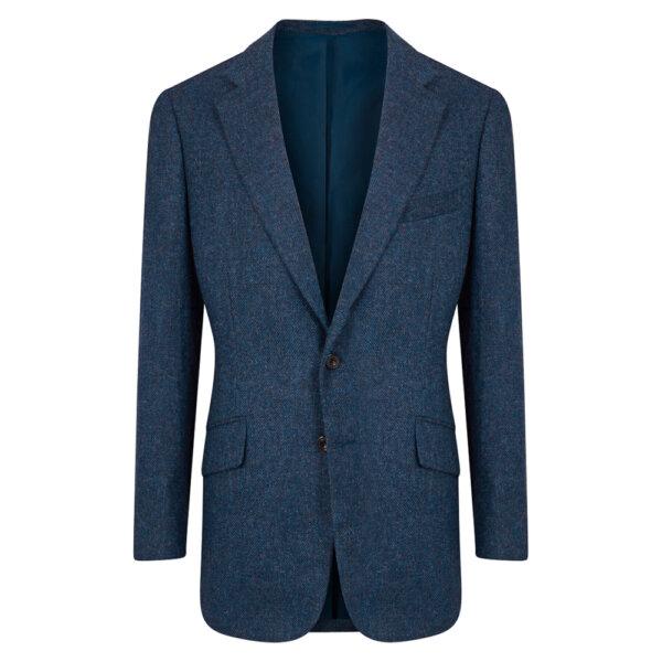 blue-tweed-jacket