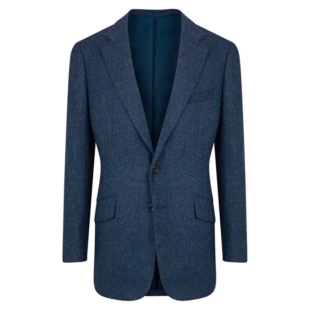 blue-tweed-jacket