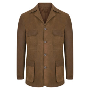tan-wax-safari-jacket