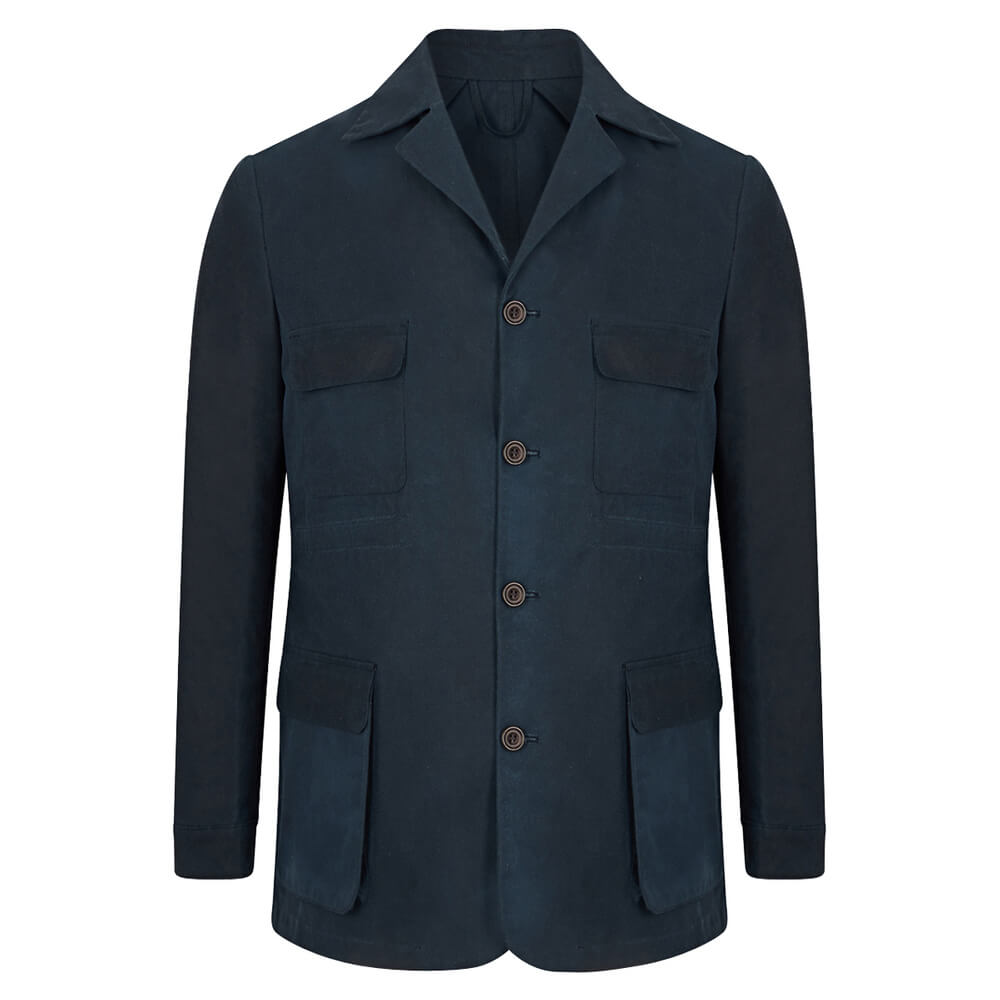 blue-wax-safari-jacket