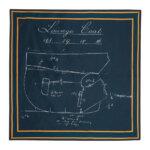navy-vintage-pattern-pocket-square