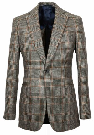the-vintage-check-jacket-front-view