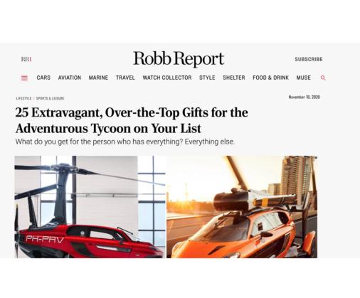 blog-robb-report-gift-guide-nov-20-1