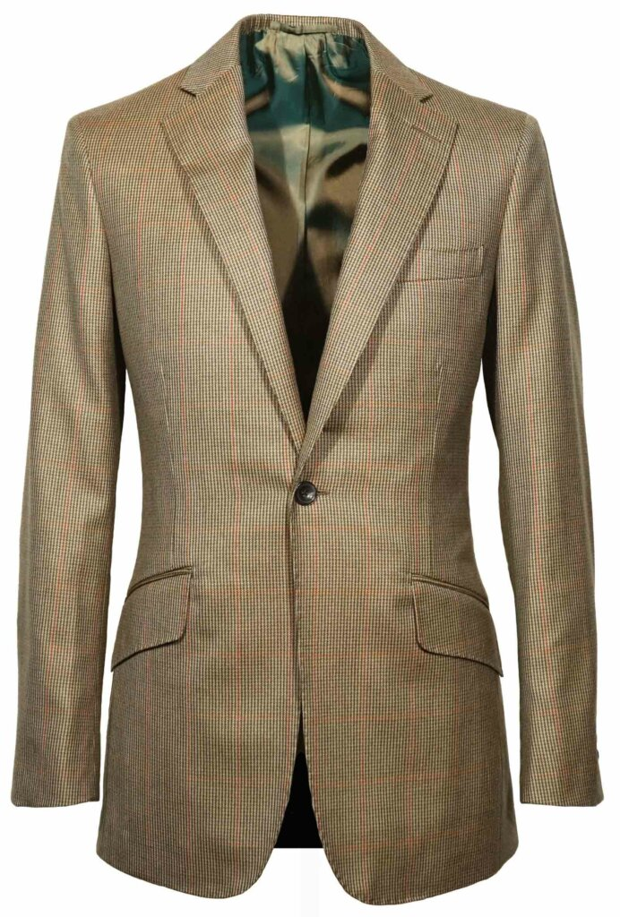 the-lightweight-tweed-jacket-front-view