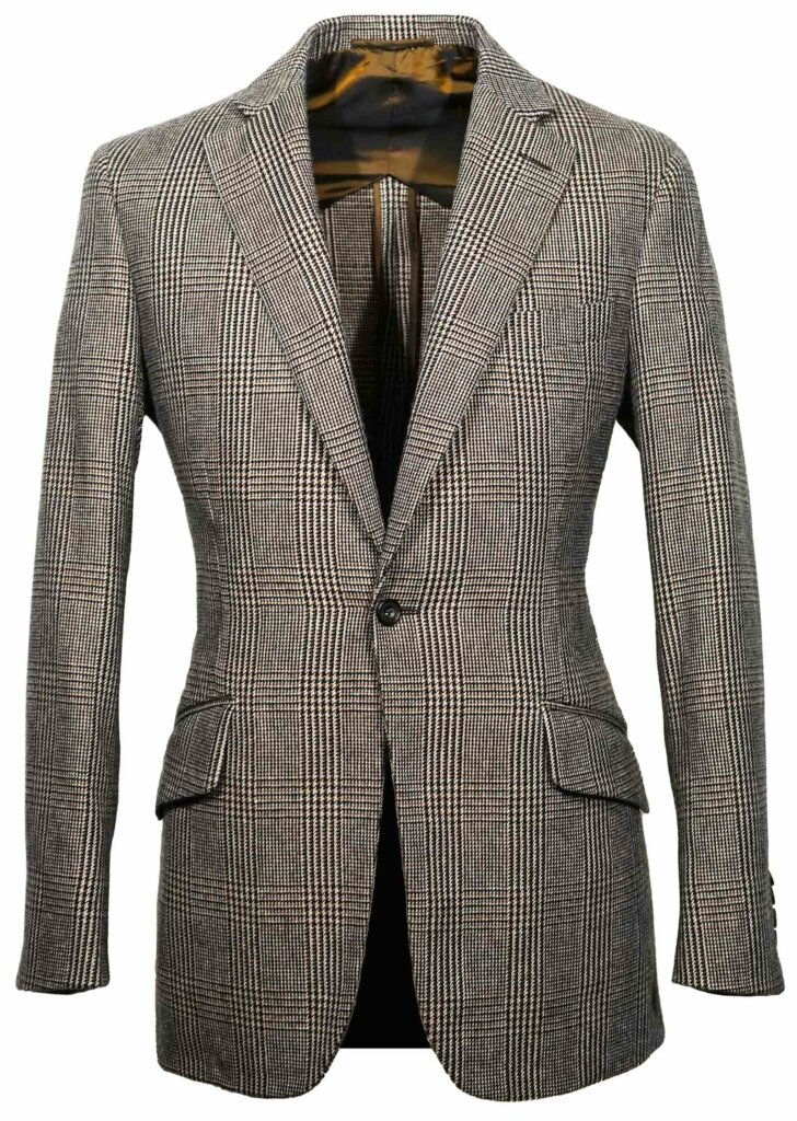 the-lambswool-check-jacket-front-view