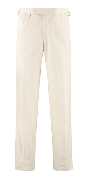 canvas-trousers-natural-front-view