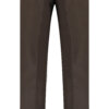cotton-trousers-brown-back-view