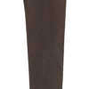 cotton-trousers-brown-side-view