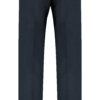 cotton-trousers-navy-back-view